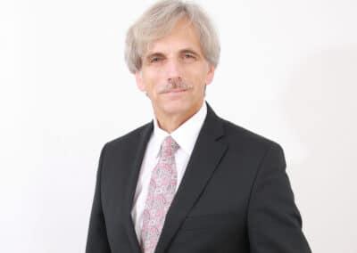 Udo Brauer
