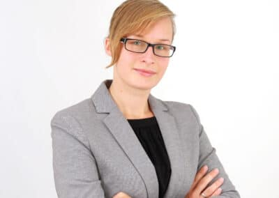 Diana Diewald