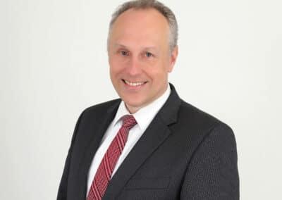 Prof. Dr. Andreas Otterbach