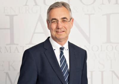 Jochen Mühlbauer
