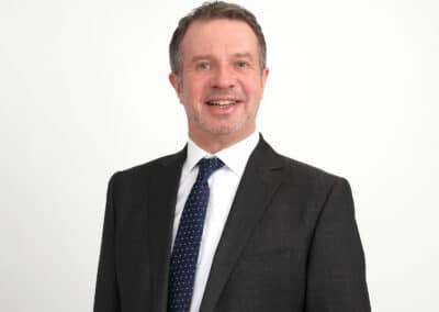 Michael Trzaska
