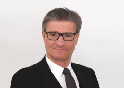 Ralf Prechtl